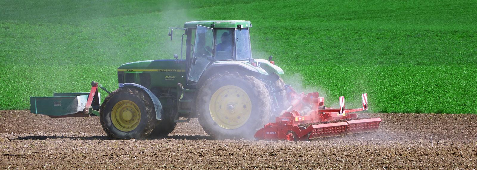 Course Image Préparation du sol